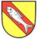 Gemeinde Fischingen in Baden Württemberg