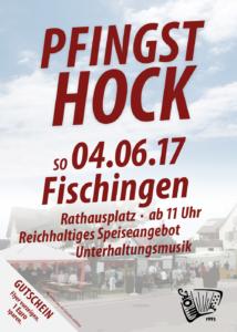 170516_Pfingsthock_Flyer-web
