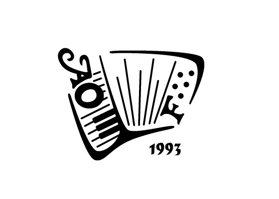 Logo-AOF