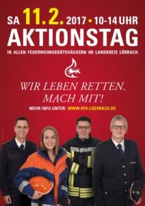aktionstag-feuerwehr-2017